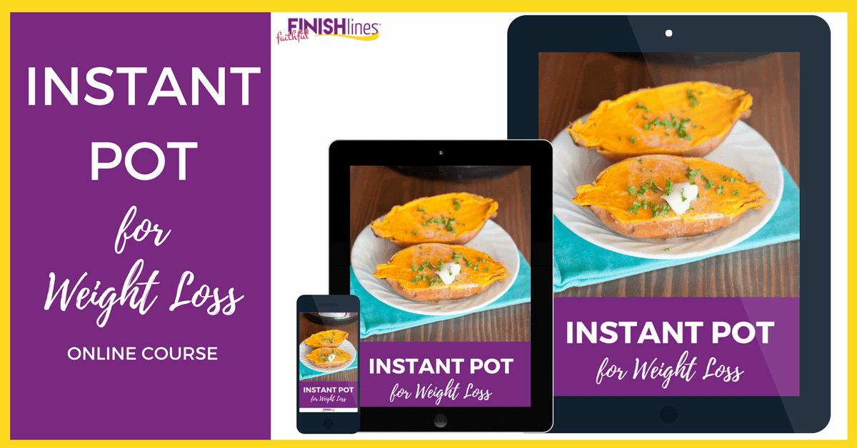 Instant Pot_ Why You Want to Have One